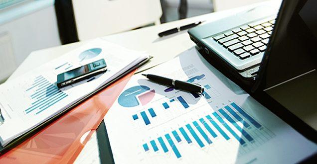 Escritório de contabilidade focado em realizar consultoria contábil para empresas